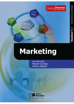 Marketing---Serie-Processos-Gerenciais