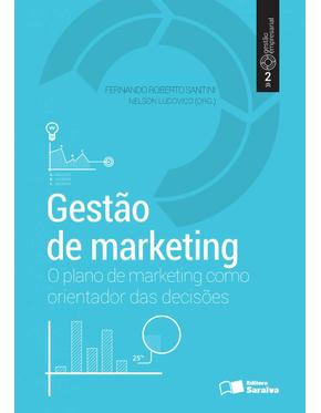 Gestao-de-Marketing--Serie-Gestao-Empresarial-