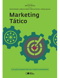 Marketing-Tatico