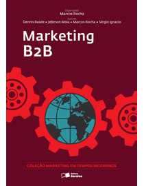 Marketing-B2B