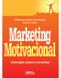 Marketing-Motivacional