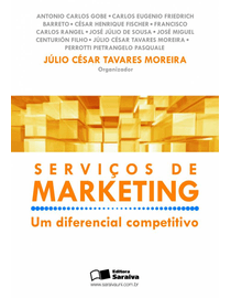 Servicos-de-Marketing
