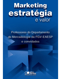 Marketing--Estrategia-e-Valor