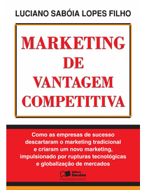 Marketing-de-Vantagem-Competitiva