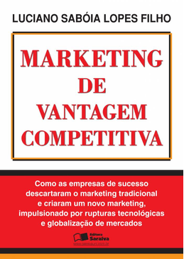Marketing-de-Vantagem-Competitiva