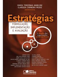 Estrategias----Formulacao-Implementacao-e-Avaliacao