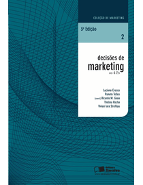Decisoes-de-Marketing--Colecao-de-Marketing-