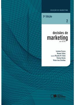 Decisoes-de-Marketing--Colecao-de-Marketing-