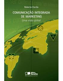 Comunicacao-Integrada-de-Marketing