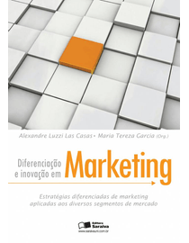 Diferenciacao-e-Inovacao-em-Marketing