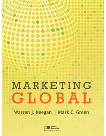 Marketing-Global
