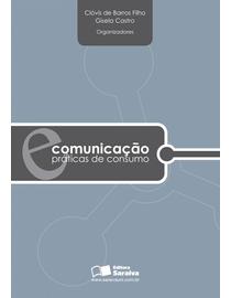 Comunicacao-e-Pratica-de-Consumo