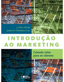 Introducao-ao-Marketing