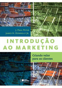 Introducao-ao-Marketing