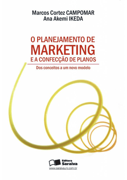 O-Planejamento-de-Marketing-e-a-Confeccao-de-Planos
