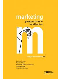 Marketing-Perspectivas-e-Tendencias---Volume-4