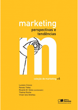 Marketing-Perspectivas-e-Tendencias---Volume-4