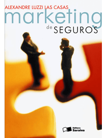 Marketing-de-Seguros