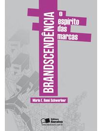Brandscendencia