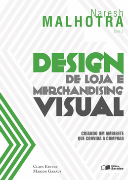 Design-de-Loja-e-Marchandising-Visual