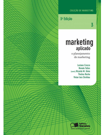 Marketing-Aplicado--Colecao-de-Marketing-