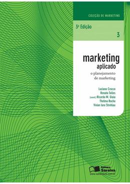 Marketing-Aplicado--Colecao-de-Marketing-