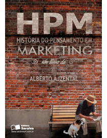 HPM---Historia-do-Pensamento-em-Marketing