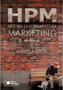 HPM---Historia-do-Pensamento-em-Marketing