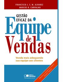 Gestao-Eficaz-da-Equipe-de-Vendas