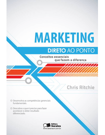 Direto-Ao-Ponto---Marketing