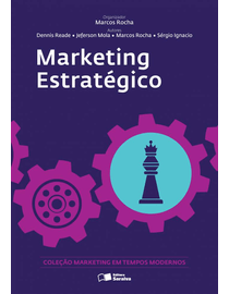 Marketing-Estrategico---Colecao-Marketing-em-Tempos-Modernos