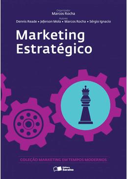 Marketing-Estrategico---Colecao-Marketing-em-Tempos-Modernos