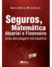Seguros-Matematica-Atuarial-e-Financeira