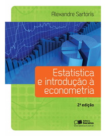 Estatistica-e-Introducao-a-Econometria