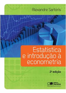 Estatistica-e-Introducao-a-Econometria