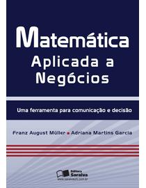Matematica-Aplicada-a-Negocios