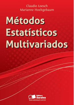 Metodos-Estatisticos-Multivariados