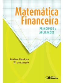 Matematica-Financeira---Principios-e-Aplicacoes