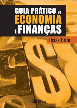 Guia-Pratico-de-Economia-e-Financas