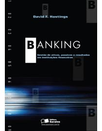 Banking---Gestao-Ativos-e-Passivos
