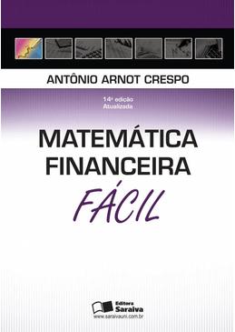 Matematica-Financeira-Facil