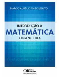 Introducao-a-Matematica-Financeira