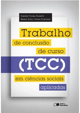 Trabalho-de-Conclusao-de-Curso--TCC--em-Ciencias-Sociais-Aplicadas