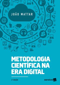 Metodologia-Cientifica-na-Era-Digital