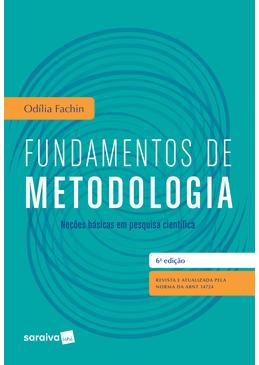 Fundamentos-de-Metodologia