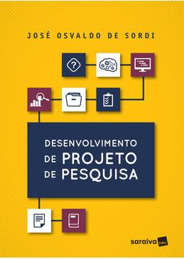 Desenvolvimento-de-Projeto-de-Pesquisa