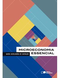 Microeconomia-Essencial