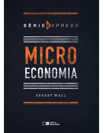 Microeconomia---Serie-Express