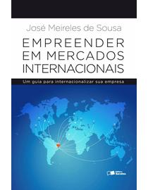 Empreender-em-Mercados-Internacionais