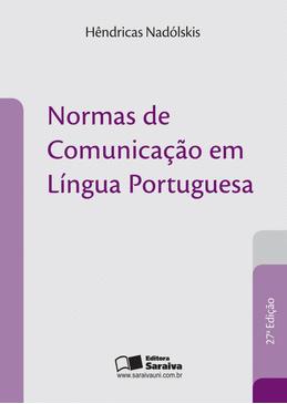 Normas-de-Comunicacao-em-Lingua-Portuguesa